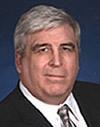 Stephen W. BIGALOW