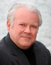 Thomas J. DORSEY