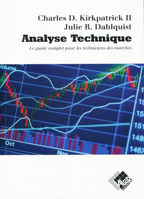 Analyse Technique -  - Valor Editions