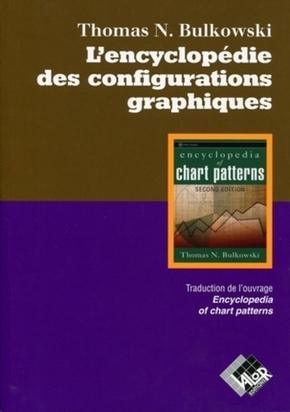 L'encyclopédie des configurations graphiques - Thomas N. BULKOWSKI - Valor Editions