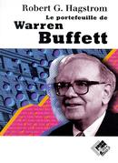 Le portefeuille de Warren Buffett -  - Valor Editions