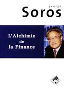 L'alchimie de la Finance - Georges SOROS - Valor Editions